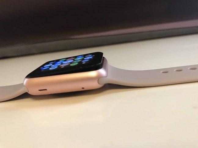 applewatchscreenpop-800x600